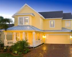 Home Design Exteriors 17 Best Home Exteriors Images On Pinterest Exterior House Colors