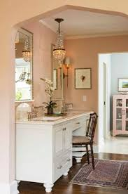 nearly peach paint color sw 6336 by sherwin williams view