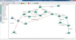 Bgp Route Map by Solved Bgp In Pe Ce And Mp Bgp Running Togethe Cisco Support