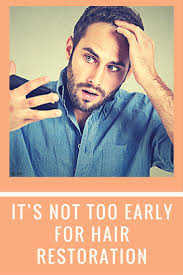 Signs Of Hair Loss Male Best 20 Male Pattern Baldness Ideas On Pinterest Treatment For