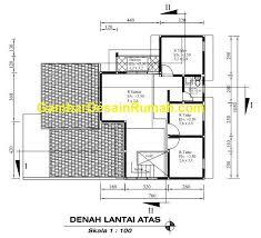 minimalist home design floor plans modern minimalist house floor plans room 4 interiors