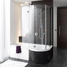 Shower For Bathroom Enjoy Bath And Shower In Your Bathroom Bath Decors