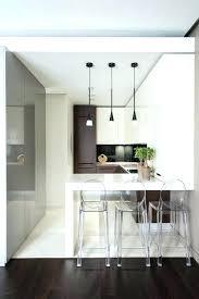 condo kitchen remodel ideas condo kitchens ideas zauto club