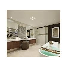 broan bulb ventilation heater bath fan modular bathroom infrared