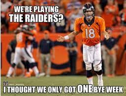 Oakland Raiders American Flag Oakland Raiders Memes Top 100 Raiders Memes On The Internet