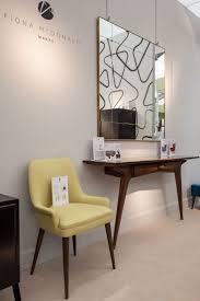 Interior Design Modern 2321 Best Apartment Interior Design Images On Pinterest