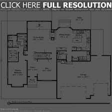 square feet of 3 car garage 1500 sq ft house plans in india free download 2 bedroom 1200 1800