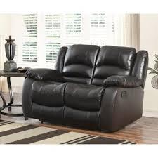 Chenille Reclining Sofa by Reclining Sofas Joss U0026 Main