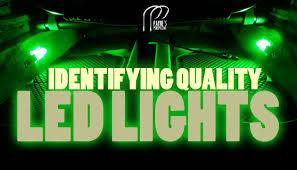 identifying quality led lights for kayaks canoe kayak magazine