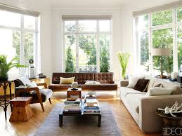Elle Decor Bedrooms by Decor 78 Elle Decor An Eclectic Home In Brussels Living Room