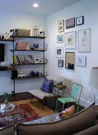Design House Furniture Gallery Davis Ca 190 Best Living Room Ideas Images On Pinterest Paintings Living