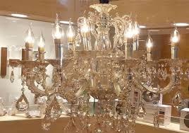 Candelabra Light Fixtures 3w E14 360 Wide Angle Led Candelabra Bulb Clear 3w E14 Led