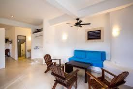 cozumel suites u0026 apartments rental u2013 canela bungalow