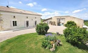 french house for sale u2013 property for sale near eymet