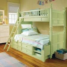 Different Types Of Beds Types Of Beds For Kids Mid Sleeper Beds