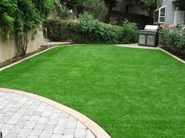 Patio Grass Carpet Synthetic Grass Firestone Colorado Backyard Playground