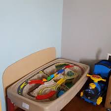 step 2 plastic train table best new and used kids toys near ellensburg wa