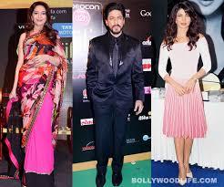 Shahrukh Khan House Shahrukh Khan U0027s House Madhuri Dixit U0027s Smile Priyanka Chopra U0027s