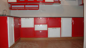 Kitchen Cabinet Clearance Aluminum Kitchen Cabinet Home Decoration Ideas