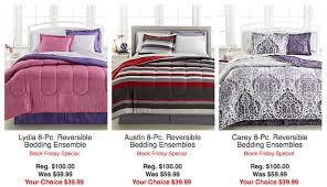 Duvet Cover Black Friday Sale Run Macy U0027s Black Friday Deals Are Live Crazy Prices On Rachael