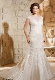 plus size wedding dresses with sleeves 2017 weddingdresses org