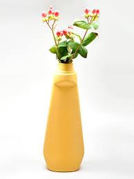 Cheap Plastic Flower Vases 77 Best Vases Images On Pinterest Ceramic Pottery Ceramic Vase