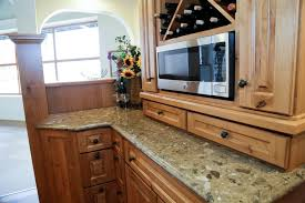 limestone backsplash kitchen kitchen countertop granite tops countertops limestone kitchen