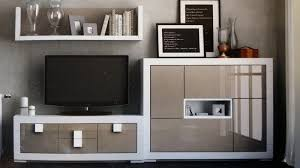Furniture For Tv And Stereo Audio U0026 Tv Design Service House Visit Or In Our Studio Custom