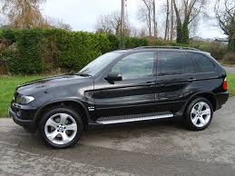 06 bmw x5 for sale 2006 bmw x5 image 21