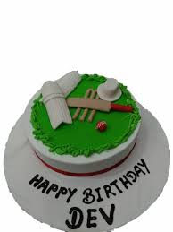 birthday cake delivery online birthday cakes delivery in mumbai huckleberry s cakes