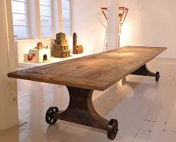 197 best table images on pinterest coffee tables contemporary