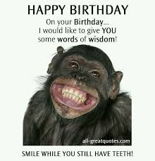 happy birthday cards best word 108 best birthday memes images on anniversary cards