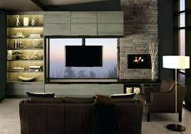 cabinet design for living room large size of living design for small