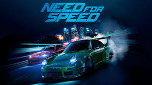 green porsche need for speed green porsche race desktop wallpaper
