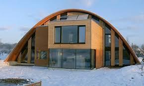 Eco Home Design Eco Homes West Sussex Eco House Design Is - Eco home designs