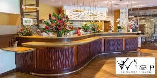 Buffet Restaurants In Honolulu by Wisp Restaurant U0026 Lounge In Honolulu Hi Nearsay