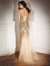 robe de soir e pour mariage pas cher robe de soirée mariage le de la mode