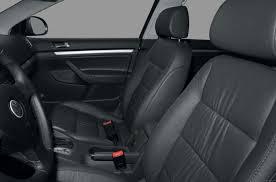 2012 Volkswagen Jetta Interior 2010 Volkswagen Jetta Pictures Including Interior And Exterior