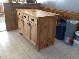 kitchen 16 painted portable kitchen island with storage and