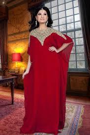 popular muslim evening kaftan dress buy cheap muslim evening