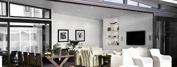 omaha beachfront trinity interior design archipro