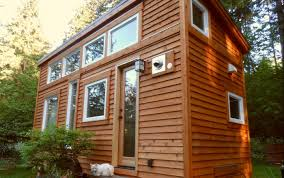 tiny home for sale oregon cottage company tiny homes