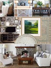 Need Help Decorating My Home Need Help Decorating My Design Consultation Service Is Open Today