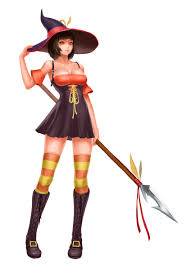 League Legends Halloween Costume Bewitching Nidalee Lol Wallpapers