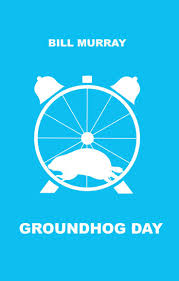 136 best it u0027s groundhog day images on pinterest bill murray