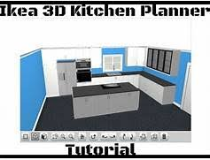 Room Planner Ikea Prepare Your Home Like A Pro Ikea 3d Home Planner Ikea Home Kitchen Planner Ikea Australia