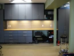 tips installing metal garage storage cabinets garage designs and image of metal garage storage cabinets dark