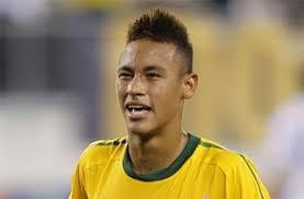 biography neymar bahasa inggris neymar biografi lengkap profil tim dan biodata pemain