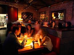 Backyard Restaurant Menu 19 Best Country Living Fair Columbus Images On Pinterest