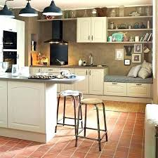 carrelage pour sol de cuisine carrelage sol pour cuisine carrelage sol pour cuisine carrelage sol
